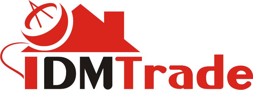 dmt_1