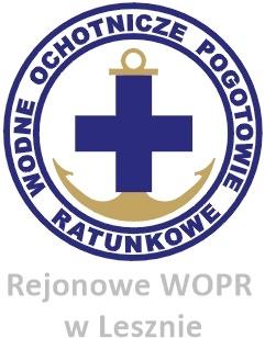 logo-w-lesznie