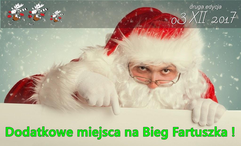 mikołaj fb