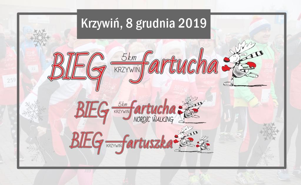 Bieg Fartucha- 2019 FB wydarzenie-poprawny