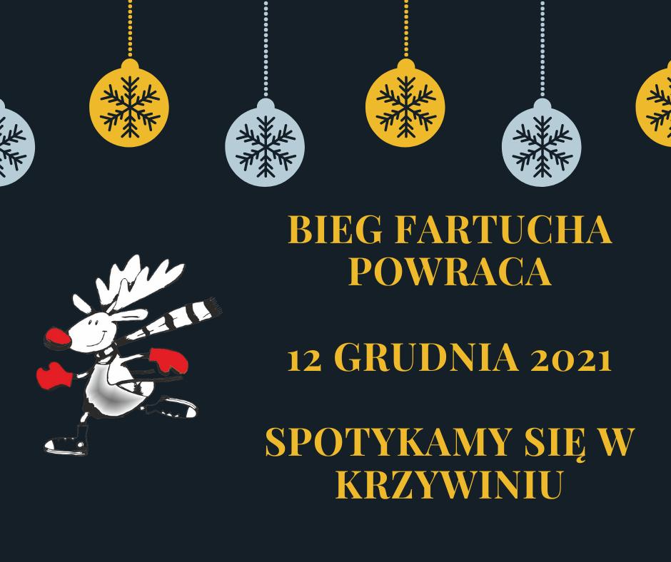 Płatek Śniegu Dekoracje Bożonarodzeniowa Lista Życzeń Post na Facebook
